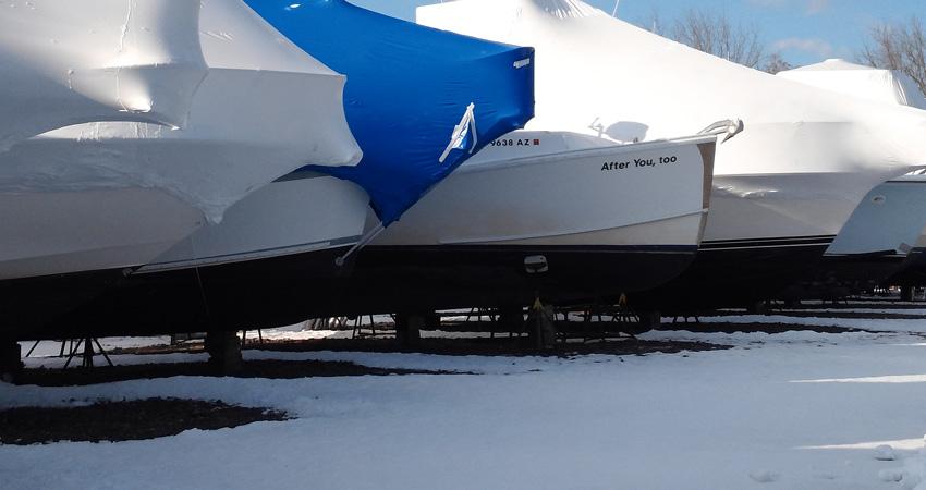 pallazola-boat-storage