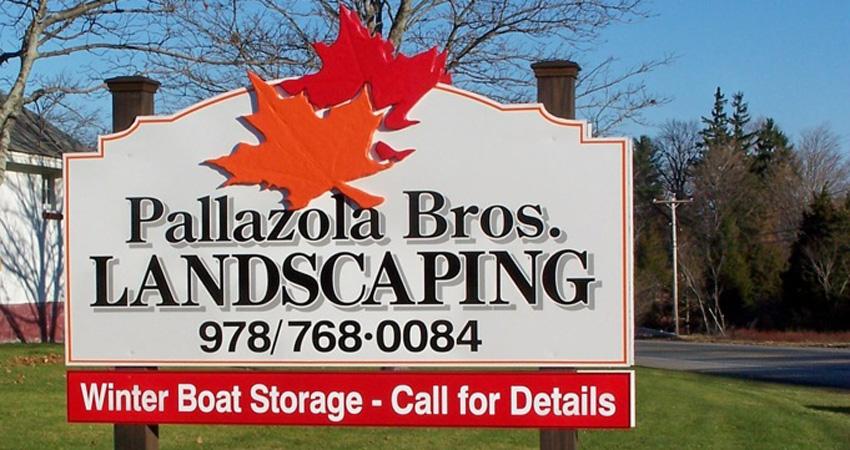 pallazola-freestand